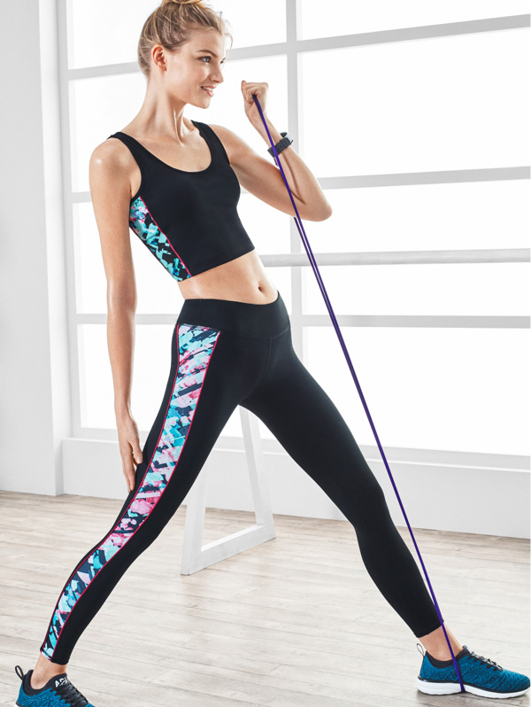 fit for you workout clothes activewear for every shape size