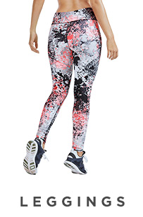 Bestselling Leggings Ever!