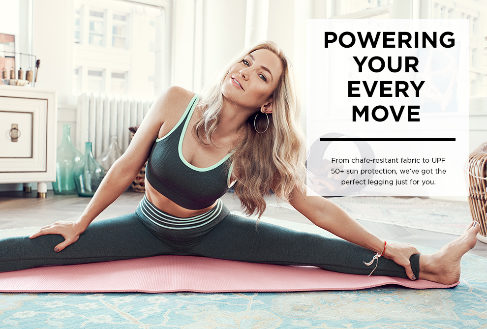 activewear fitness  workout clothes  fableticskate