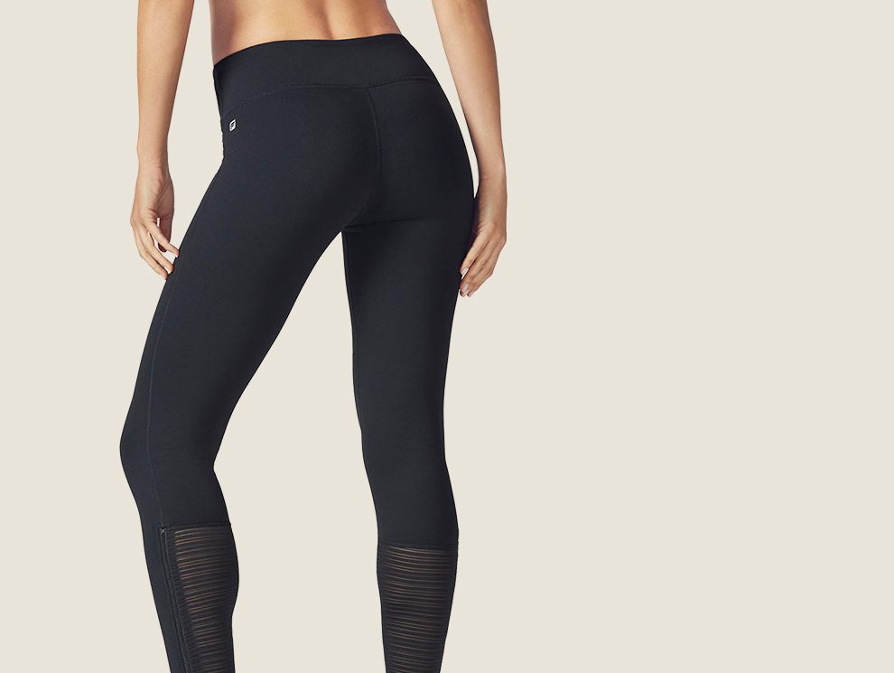 World's. Best. Leggings. 2 For $24