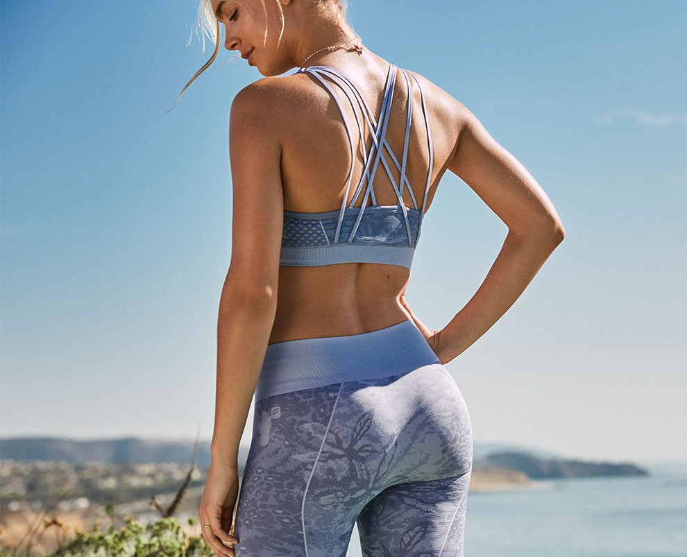 World's. Best. Leggings. 2 for $24!