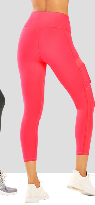 c9446c2e977c5 Activewear, Fitness & Workout Clothes | Fabletics by Kate Hudson