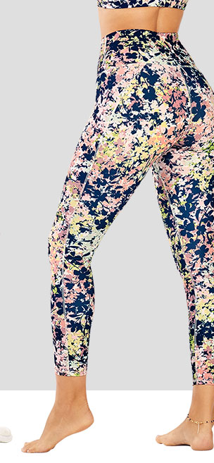 408fec6ed5ac6 Activewear, Fitness & Workout Clothes | Fabletics by Kate Hudson