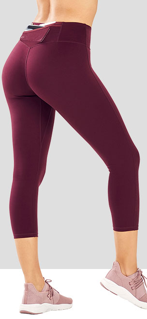 bb57c96d099bd Activewear, Fitness & Workout Clothes | Fabletics by Kate Hudson