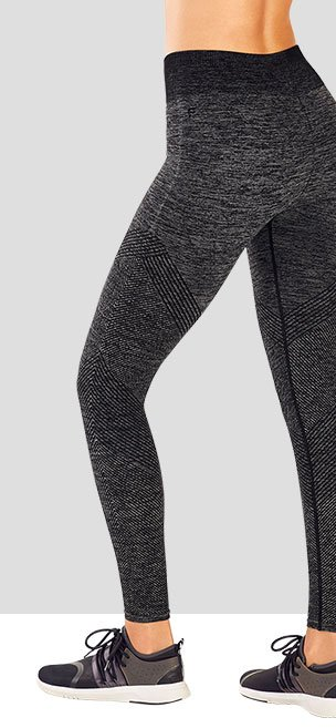 3a300c78514 Activewear, Fitness & Workout Clothes | Fabletics by Kate Hudson