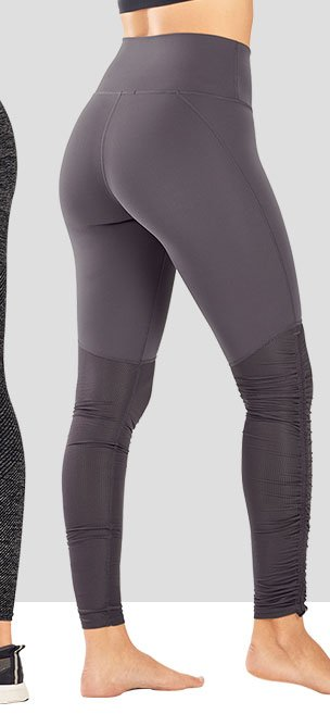 713a5be9cef606 Activewear, Fitness & Workout Clothes | Fabletics by Kate Hudson