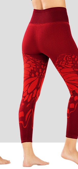 5729bf0d7671a Activewear, Fitness & Workout Clothes | Fabletics by Kate Hudson
