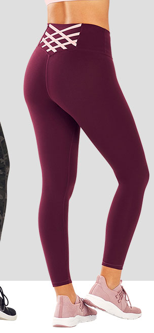 a98cffc284b45 Activewear, Fitness & Workout Clothes   Fabletics by Kate Hudson