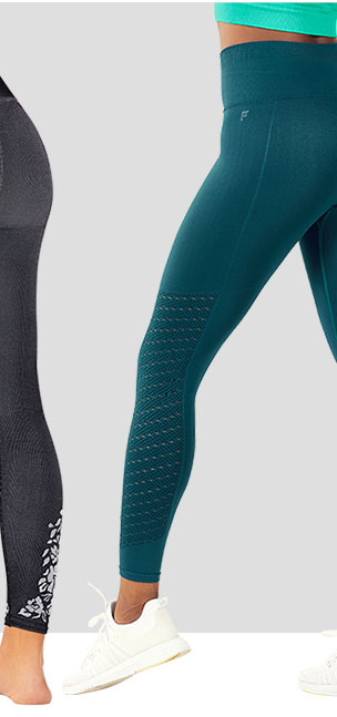 bce6217fd Activewear, Fitness & Workout Clothes | Fabletics by Kate Hudson