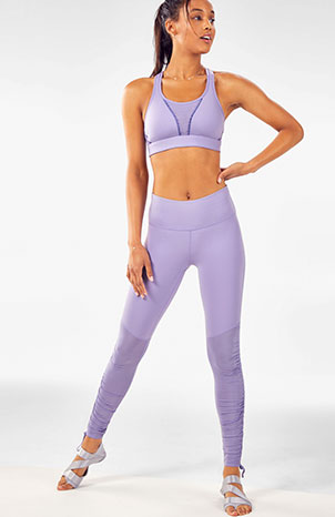Activewear, Fitness & Workout Clothes | Fabletics by Kate Hudson