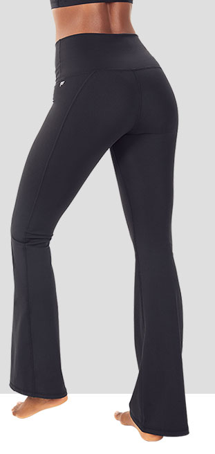 9c39a1995 Activewear, Fitness & Workout Clothes | Fabletics by Kate Hudson