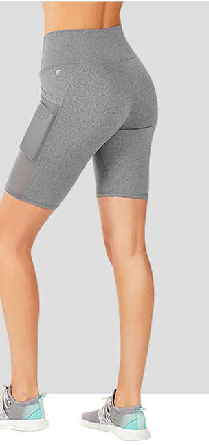 4ae8e45362b Activewear, Fitness & Workout Clothes | Fabletics by Kate Hudson