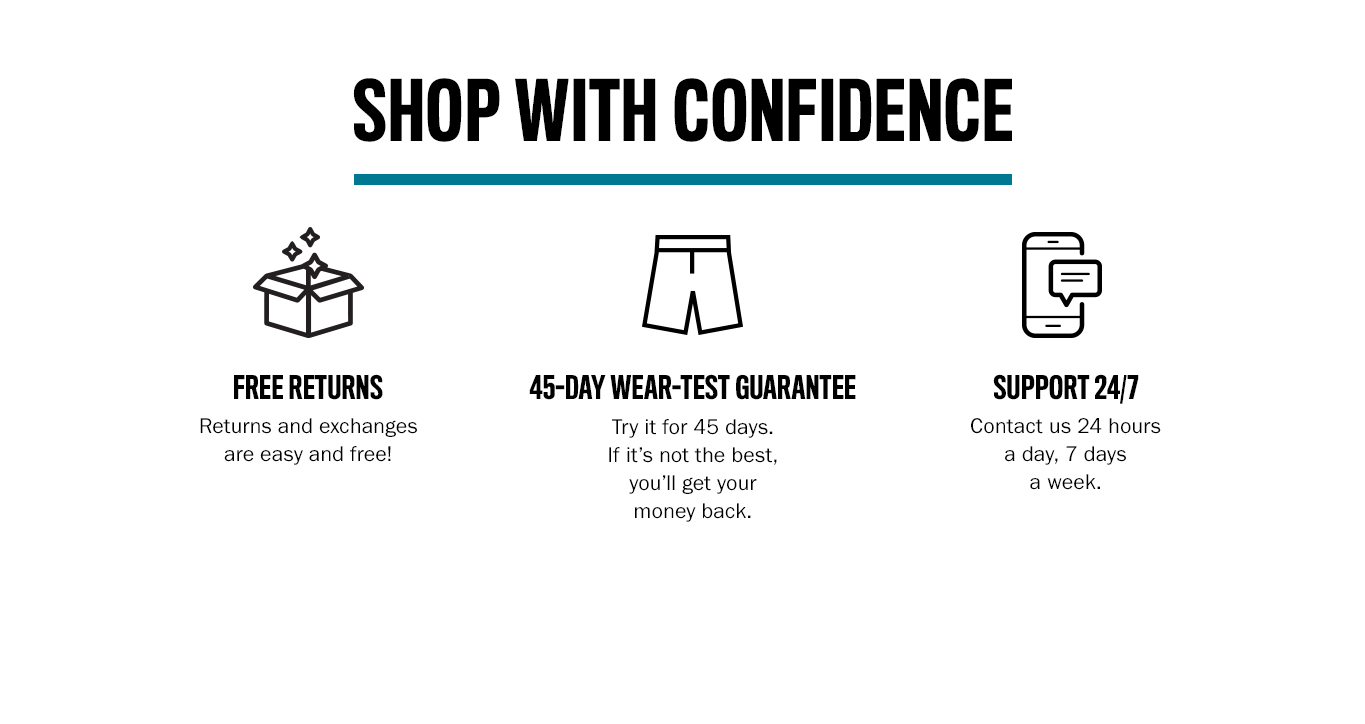 shop-with-confidence