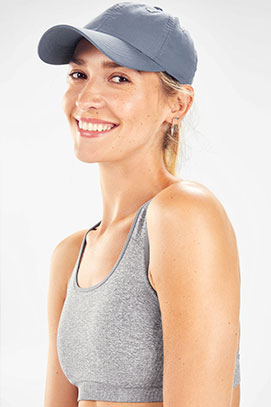 6e882f44468617 Gym Clothes   Fitness Clothing   Activewear by Kate Hudson ...