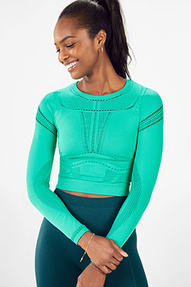 1900344851 Activewear, Yoga & Workout Clothes | Fabletics by Kate Hudson