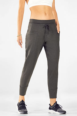 12c1b9a2ff5649 Activewear, Yoga & Workout Clothes | Fabletics by Kate Hudson