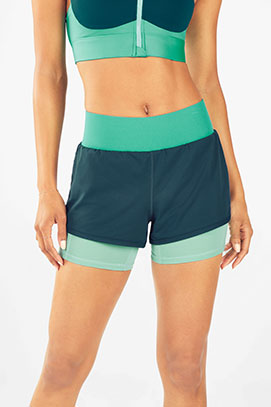 c24b784cdd Activewear, Fitness & Workout Clothes | Fabletics by Kate Hudson