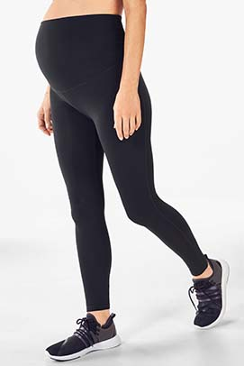 Gym Clothes | Fitness Clothing | Activewear by Kate Hudson