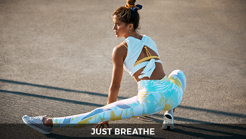 Activewear, Fitness & Workout Clothes   Fabletics by Kate Hudson