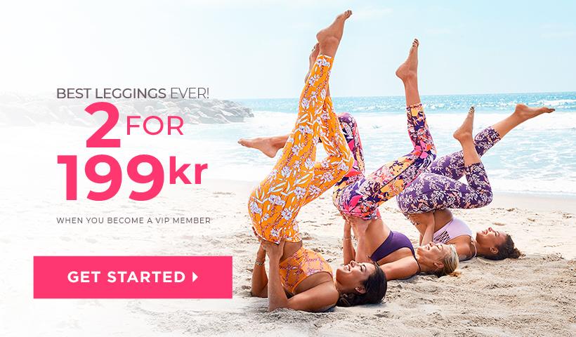 Fitnesstj trningstj activewear fabletics danmark urtaz Choice Image