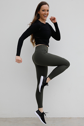 Gym Clothes  f50f3bd4afae