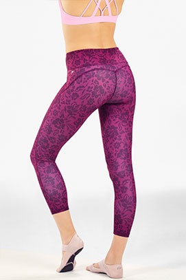 Activewear, Yoga & Workout Clothes | Fabletics by Kate Hudson
