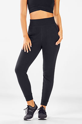46cb5478c361d Workout, Running, Compression & Yoga Pants for Women | Fabletics