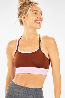 Fitnesstøj, Træningstøj & Activewear – Fabletics Danmark