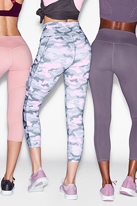 a95b48be7b0ea3 Activewear, Fitness & Workout Clothes   Fabletics by Kate Hudson