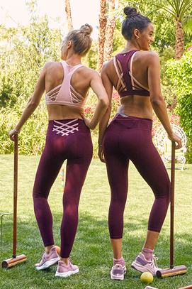 823966b57cadf Activewear, Fitness & Workout Clothes | Fabletics by Kate Hudson