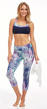 Shop More Fabletics Workout Clothes