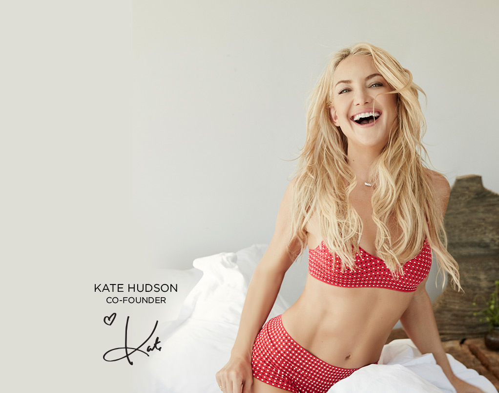 Yoga Pants, Fitness Ap... Kate Hudson
