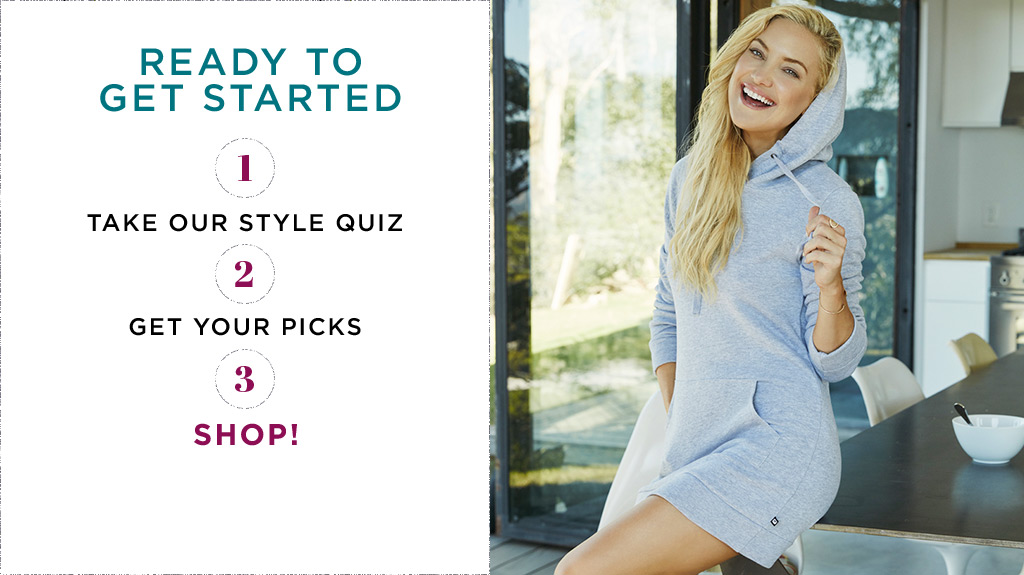 Trending Now: 32 Coupons, Promo Codes, & Deals at ShoeDazzle + Earn 75% Cash Back With Giving Assistant. Save Money With % Top Verified Coupons & Support Good Causes Automatically.