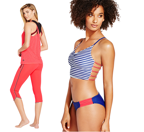25 Dollar Workout Outfits from Fabletics