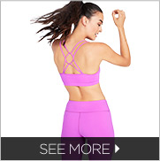 Affordable Workout Outfits