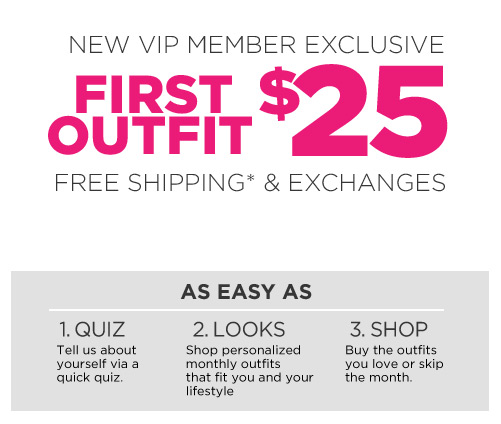 Complete Athletic & Workout Outfits from 25 Dollars