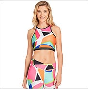 Shop Exercise Clothes by Kate Hudson