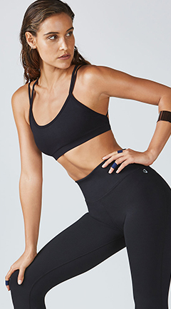Ladies Workout Clothes On Sale