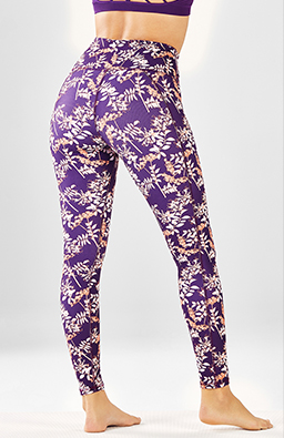 check out the latest leggings
