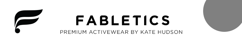 Fabletics Workout Clothes & Fitness Apparel