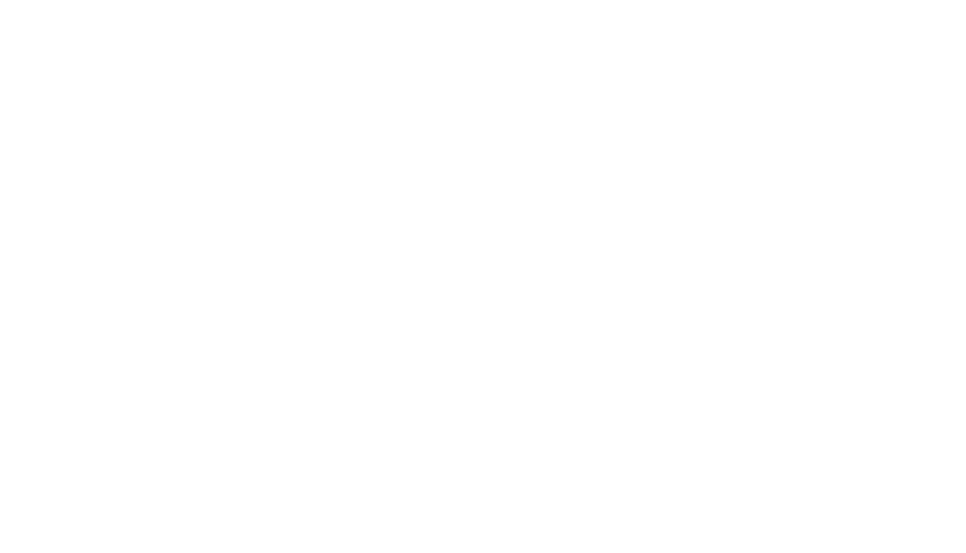 Kate Hudson. Co-Founder