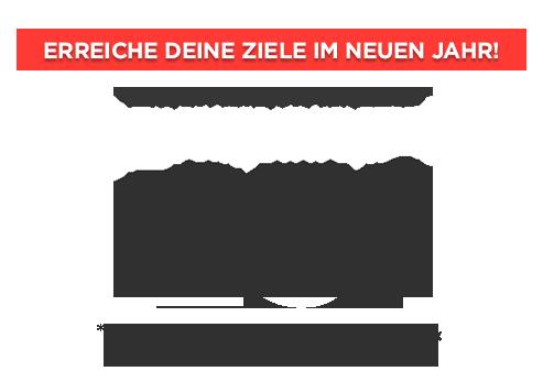 Dein erstes Sportoutfit für 25€