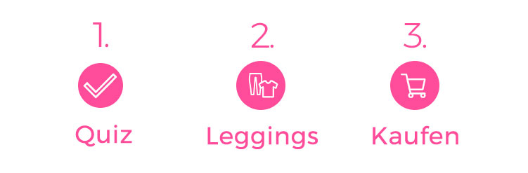 2 Leggings £24