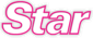 star magazine logo