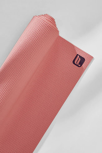 The Essential Yoga Mat