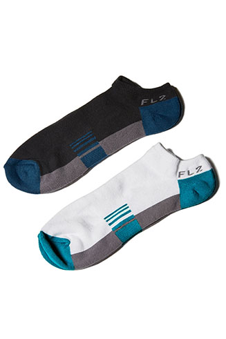 The 2-Pack Socks
