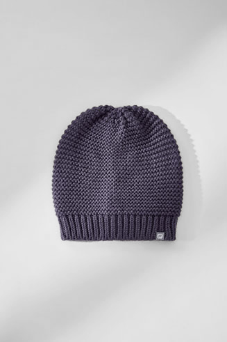 The Lightweight Knit Beanie
