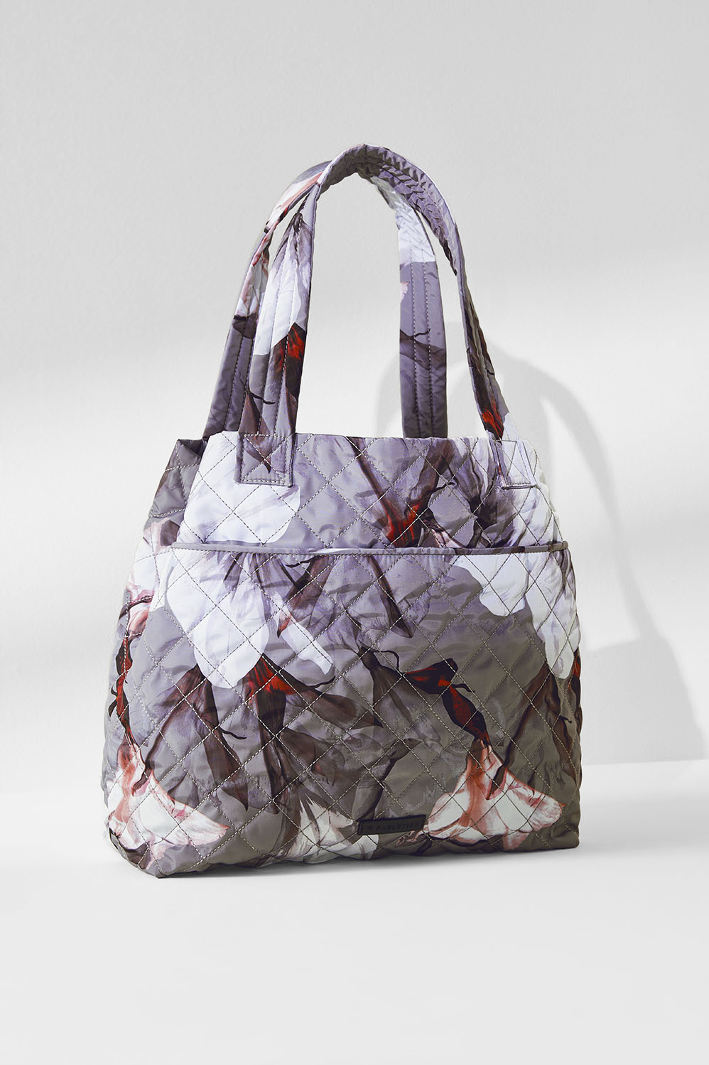 quilted international tote rainbow group quilt bag products dsc tassel with