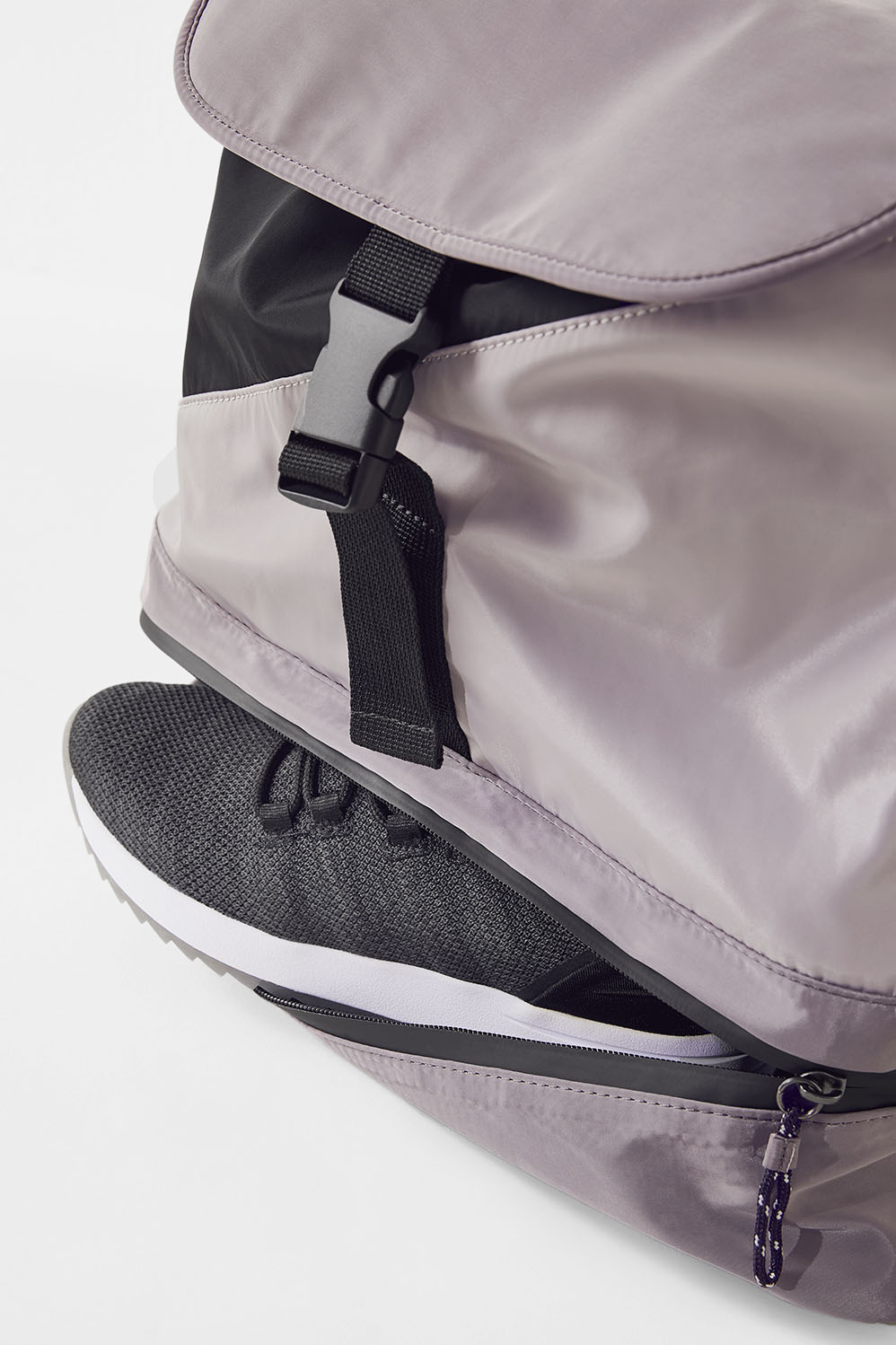 The Scape Backpack