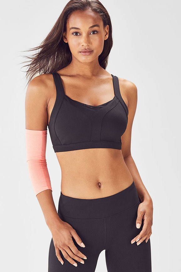 1cb0f2a6fdaa0 Shira Sports Bra - Fabletics